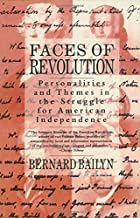 Faces of Revolution: Personalities & Themes…