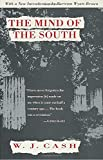 Cash, Wilbur Joseph: The Mind of the South