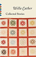 Collected Stories (Vintage Classics) by&hellip;