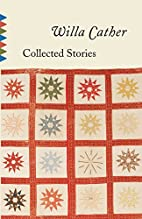 Collected Stories (Vintage Classics) by…