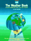 Williams, Jack: USA Today Weather Book