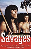 Kane, Joe: Savages
