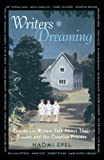 Epel, Naomi: Writers Dreaming