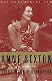 Middlebrook, Diane Wood: Anne Sexton: A Biography