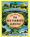 Hale, Judson D.: Best of the Old Farmer's Almanac: The First Two Hundred Years
