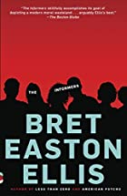 The Informers by Bret Easton Ellis