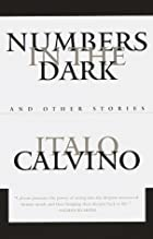 Numbers in the Dark and Other Stories by…