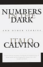Numbers in the Dark : And Other Stories…