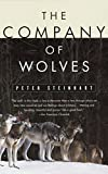 Steinhart, Peter: The Company of Wolves