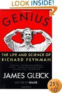 Genius: The Life and Science of Richard Feynman