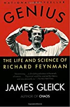 Genius: The Life and Science of Richard…
