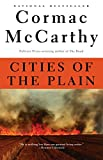 McCarthy, Cormac: Cities of the Plain