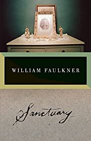 Sanctuary: The Corrected Text by William…