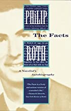The Facts: A Novelist's Autobiography by&hellip;