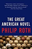 Roth, Philip: The Great American Novel