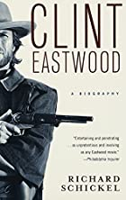 Clint Eastwood: A Biography (Vintage) by…