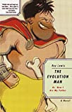 Lewis, Roy: Evolution Man: Or, How I Ate My Father