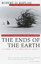 The Ends of the Earth: From Togo to…