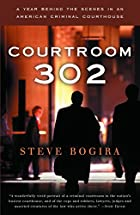 Courtroom 302: A Year Behind the Scenes in…