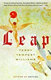 Williams, Terry Tempest: Leap
