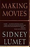 Lumet, Sidney: Making Movies