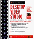 Andrew Soderberg: Desktop Video Studio (Random House/New Media Series)