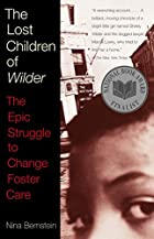 The Lost Children of Wilder: The Epic…