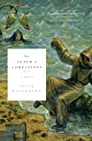 Blackburn, Julia: The Leper's Companions