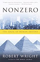 Nonzero: The Logic of Human Destiny by&hellip;