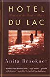 Brookner, Anita: Hotel Du Lac