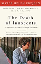The Death of Innocents: An Eyewitness…