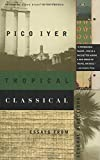 Iyer, Pico: Cuba and the Night: A Novel