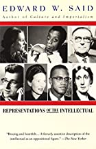 Representations of the Intellectual: The…