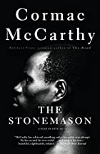 The Stonemason: A Play in Five Acts by…