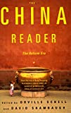 Shambaugh, David: The China Reader: The Reform Era
