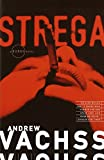 Vachss, Andrew H.: Strega
