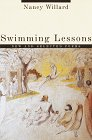 Swimming Lessons: New and Selected Poems by…