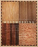 Day, David: The Complete Manual of Woodworking