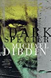 Dibdin, Michael: Dark Specter