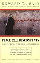 Peace And Its Discontents: Essays on…