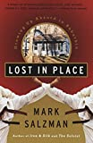 Salzman, Mark: Lost in Place: Growing Up Absurd in Suburbia