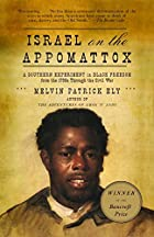 Israel on the Appomattox: A Southern…