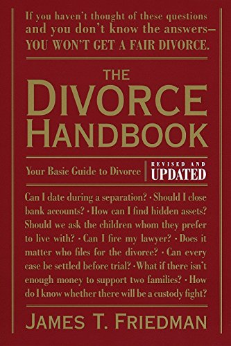 the-divorce-handbook-your-basic-guide-to-divorce-revised-and-updated