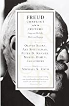 Freud: Conflict and Culture by Michael S.…