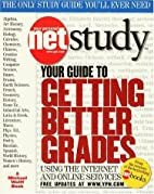 NetStudy (Net books) by NetGuide