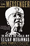 Evanzz, Karl: The Messenger: The Rise and Fall of Elijah Muhammad
