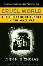 Cruel World: The Children of Europe in the…