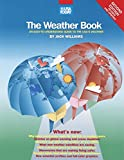 Williams, Jack: The Weather Book