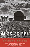 Walton: Mississippi