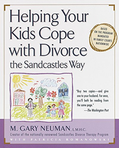 helping-your-kids-cope-with-divorce-the-sandcastles-way